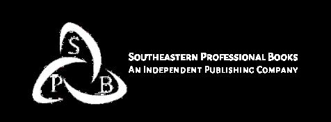 southeastern professional books logo