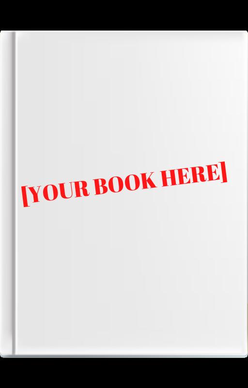 submit book manuscript