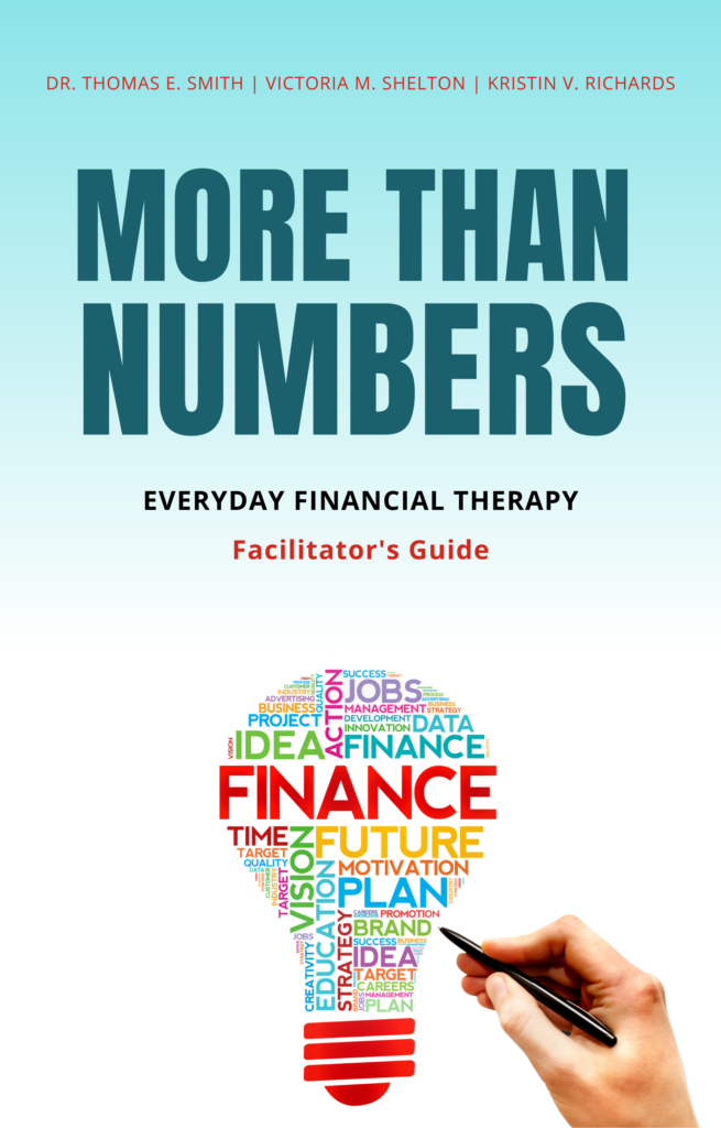 More than Numbers Facilitator's Guide